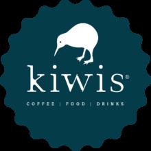 kiwis-Logo